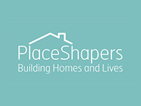 Place Shapers